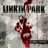Miscellaneous Lyrics Linkin Park
