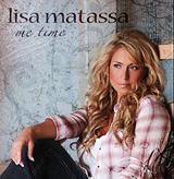 Me Time (EP) Lyrics Lisa Matassa