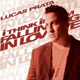Falling (Single) Lyrics Luca Facinelli