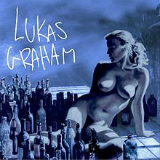 Lukas Graham (Blue Album) Lyrics Lukas Graham