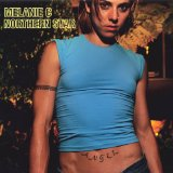Miscellaneous Lyrics Melanie C (Melanie Chisholm)
