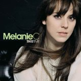 This Time Lyrics Melanie C