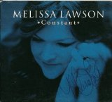 Miscellaneous Lyrics Melissa Lawson
