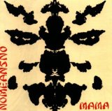 Mama Lyrics Nomeansno