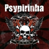 On The Rocks Lyrics Psypirinha