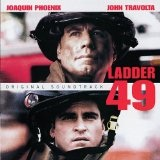 SOUND TRACK LADDER 49 Lyrics Robbie Robertson
