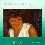 Saturn Return Lyrics Sheridan Cosy