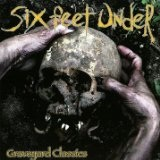 Graveyard Classics Lyrics Six Feet Under