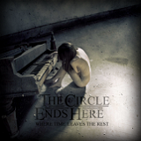 Where Time Leaves The Rest (EP) Lyrics The Circle Ends Here