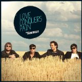 Love Conquers Pain Lyrics The Kavanaghs