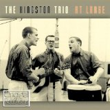 At Large Lyrics The Kingston Trio