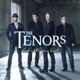 Lead With Your Heart Lyrics The Tenors