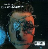 Rock City Vs The Wildhearts Lyrics The Wildhearts