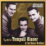 Miscellaneous Lyrics Tompall & The Glaser Brothers