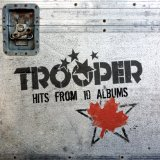 Miscellaneous Lyrics Trooper