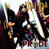 Pride Lyrics Yaki-Da