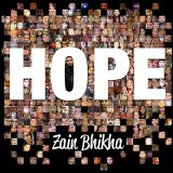 Hope Lyrics Zain Bhikha