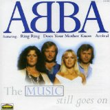 ABBA Lyrics