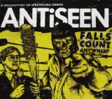 Falls Count Anywhere Lyrics Antiseen