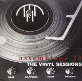 The Vinyl Sessions Lyrics Assemblage 23