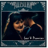 Love & Promises Lyrics Auburn