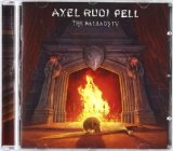 The Ballads IV Lyrics Axel Rudi Pell