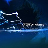 A Day of Nights Lyrics Battle Of Mice