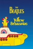 Yellow Submarine Lyrics Beatles, The