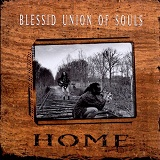 Home Lyrics Blessid Union Of Souls