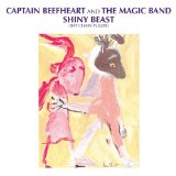 Bat Chain Puller Lyrics Captain Beefheart