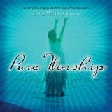 Pure Worship Lyrics CeCe Winans