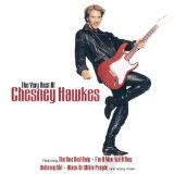 Miscellaneous Lyrics Chesney Hawkes