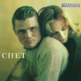 Miscellaneous Lyrics Chet Baker
