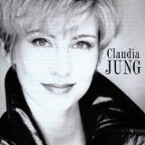 Miscellaneous Lyrics Claudia Jung