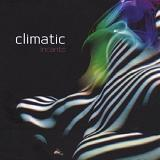 Incanto Lyrics Climatic