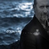 Gathering Mercury Lyrics Colin Hay