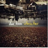 Intersections Lyrics Dave House