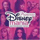 Princess Disneymania Lyrics Demi Lovato