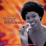 Miscellaneous Lyrics Denise Williams