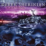 Black Utopia Lyrics Derek Sherinian