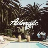 Automatic Lyrics Don Broco