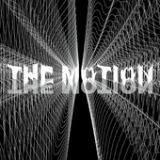 The Motion (Single) Lyrics Drake