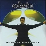 Another Spin Around The Sun Lyrics Edwin
