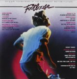 Miscellaneous Lyrics Footloose