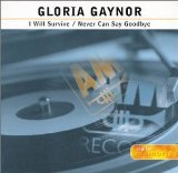 I Am Gloria Gaynor Lyrics Gloria Gaynor