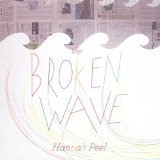 The Broken Wave Lyrics Hannah Peel