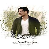 Breathe Again Lyrics Jed Madela