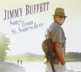 Songs From St. Somewhere Lyrics Jimmy Buffett