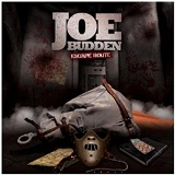 Escape Route (EP) Lyrics Joe Budden