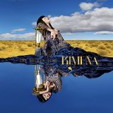 The Golden Echo Lyrics Kimbra